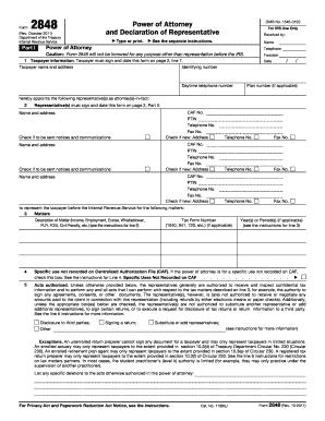 Tax declaration form qld 2017