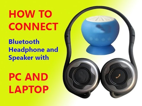 Parasom bluetooth headphones how to connect