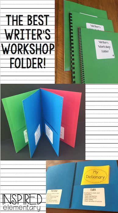 Kf2 how to find workshop maps folder