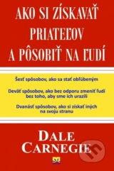 Napoleon hill mysli a zbohatni pdf