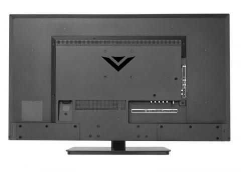 rca 32 direct led hd tv manual