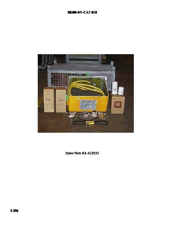 Superworks air power compressor manual