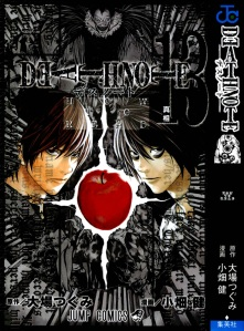 Death note l change the world pdf free download
