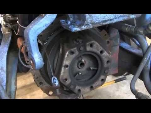 Mx5 gearbox oil change guide