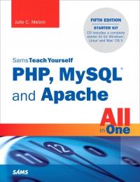 Php and mysql web development 5th edition pdf github