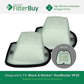 Black and decker dustbuster 15.6 v manual