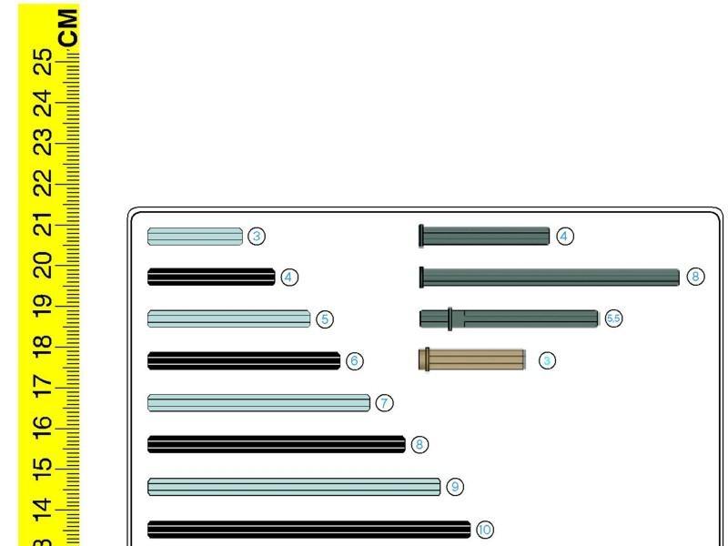 Ev3 wall e instructions pdf
