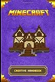 Minecraft essential handbook online