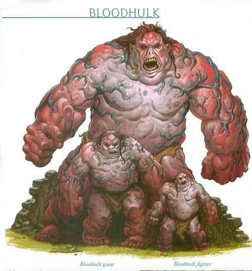 Dungeons and dragons next monster manual pdf