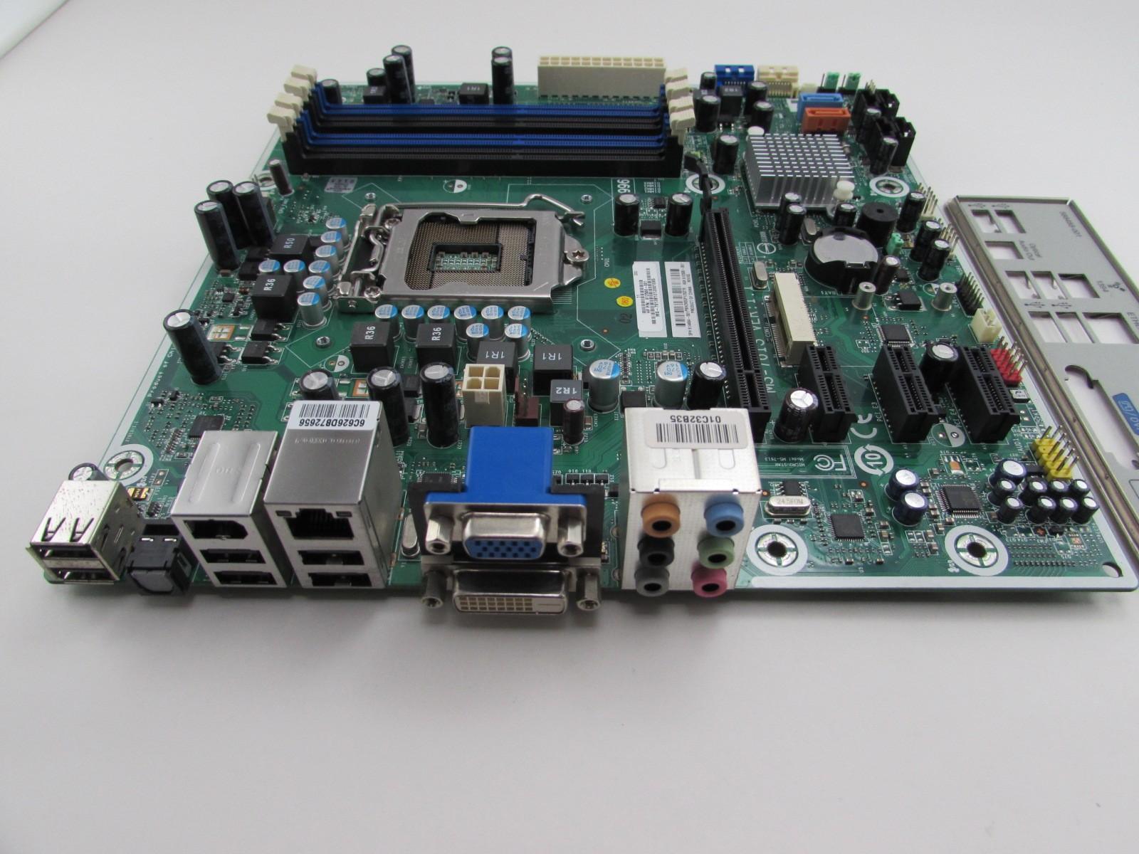 msi ms 7778 motherboard manual