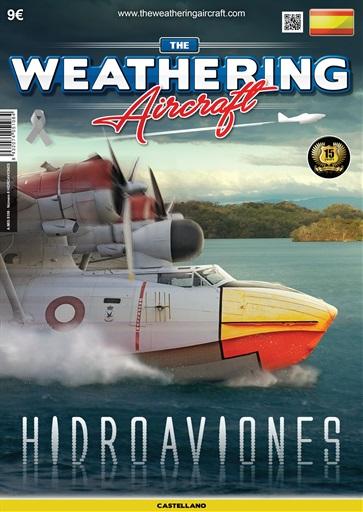 The weathering magazine issue 8 pdf