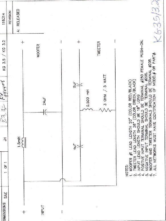klipsch promedia 2.1 service manual