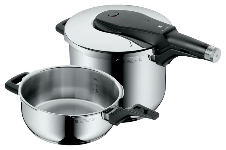 silit pressure cooker instructions
