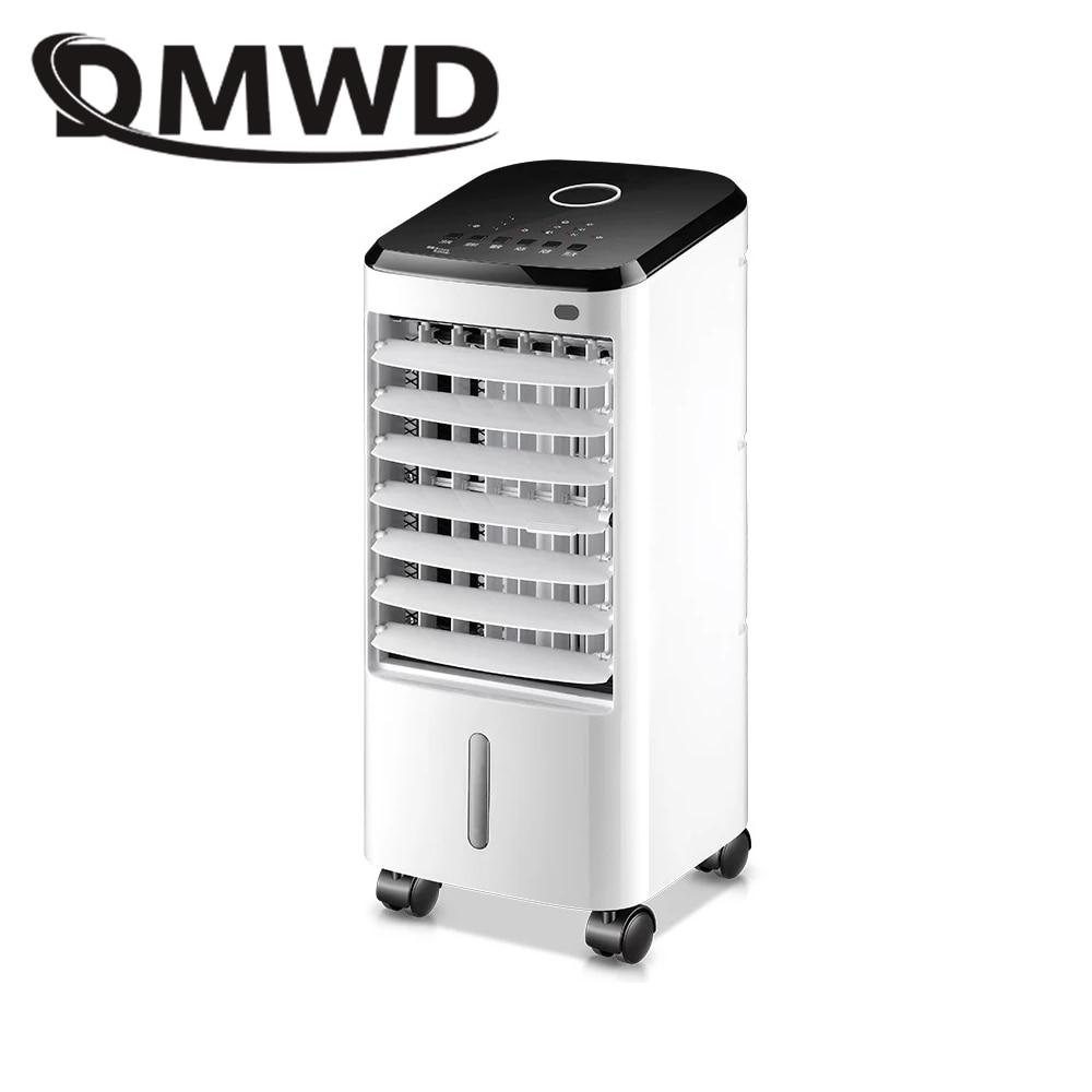 arlec portable air conditioner user manual