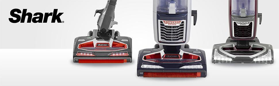 i vac x10 handstick vacuum cleaner manual