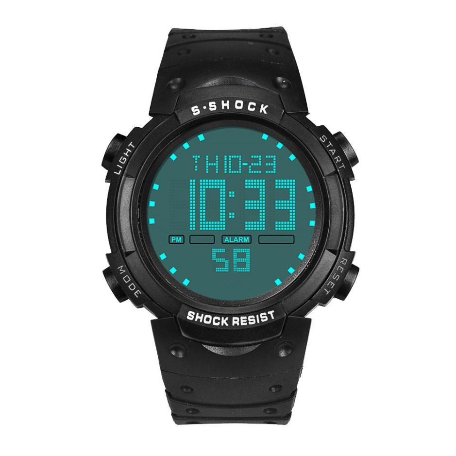 honhx s sport watch instructions