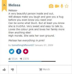 Elias name meaning urban dictionary