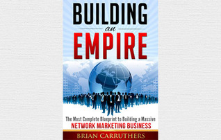 Building an empire brian carruthers free pdf