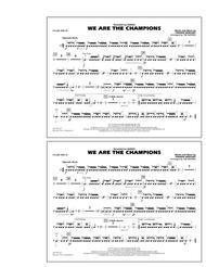 Champions of fenris pdf download