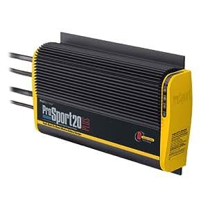 Promariner prosport 20 plus manual