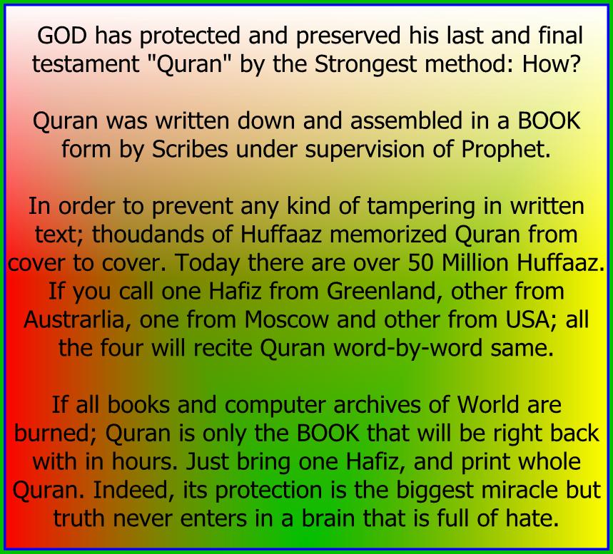 Homecoming of the heart muhammad asad pdf