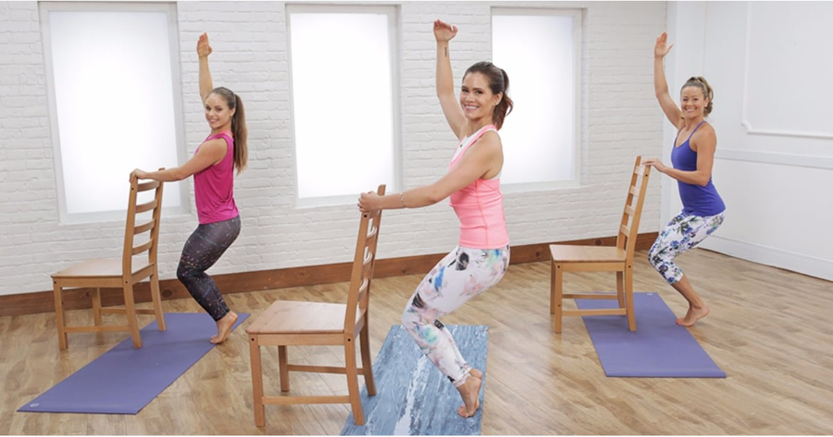 30 minute yoga sequence pdf