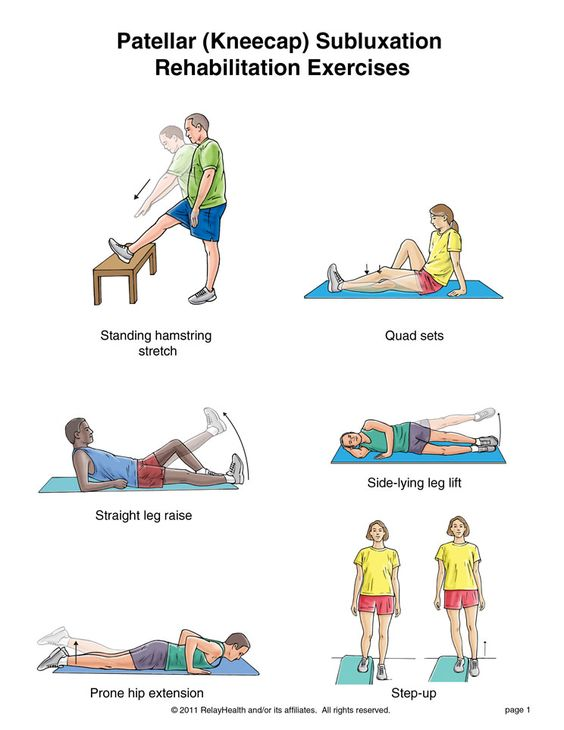 Patellar tendinopathy eccentric exercises pdf