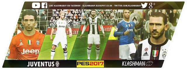 Pes 2013 how to create brazil kit