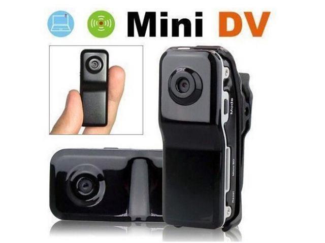 md80 mini dv dvr instructions