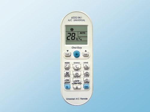 fujitsu airconditioner model number aot30lmdbl manual