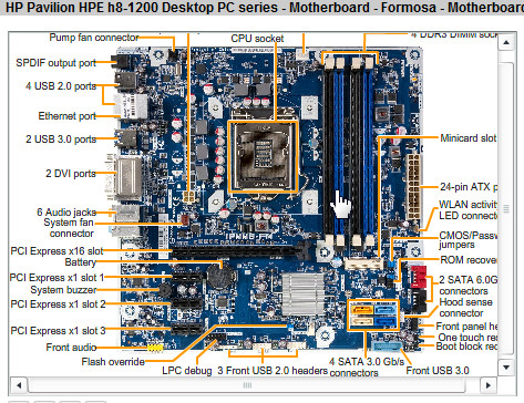 msi ms 7778 motherboard manual