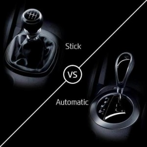 another name for manual transmission