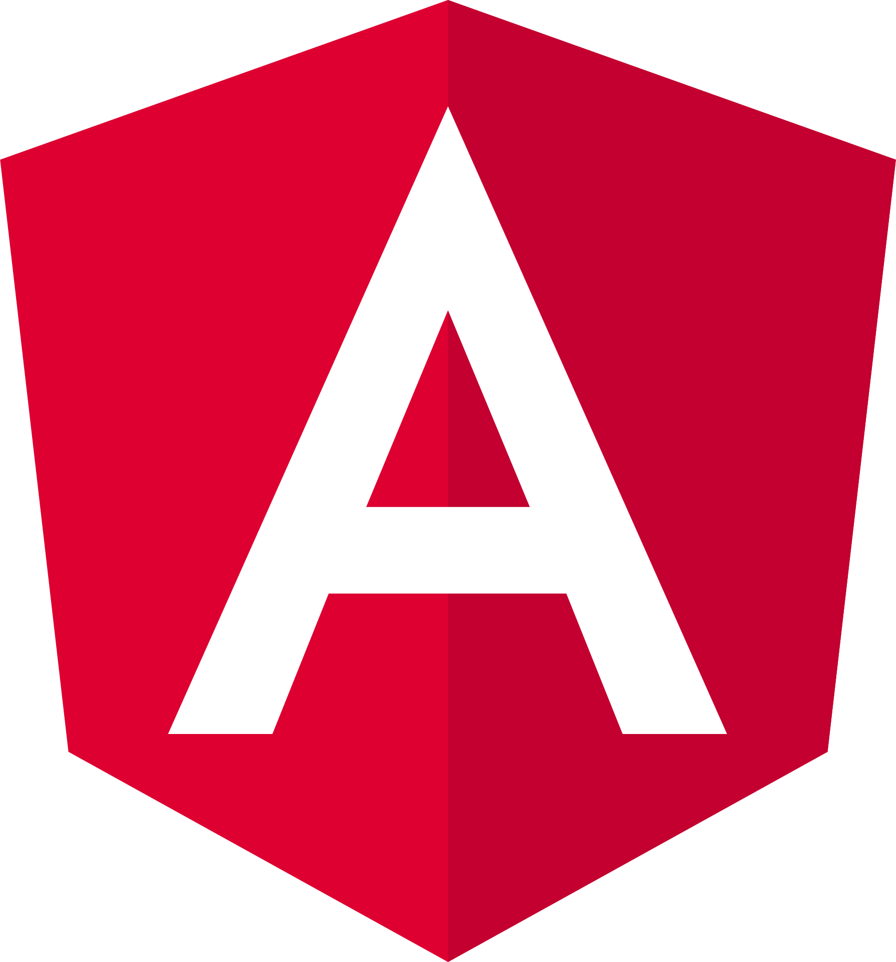 Angular for rails developers pdf