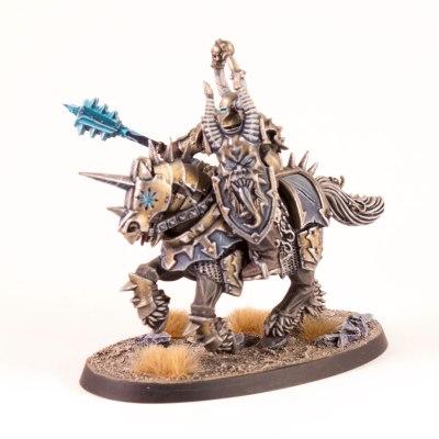 Warhammer age of sigmar guide