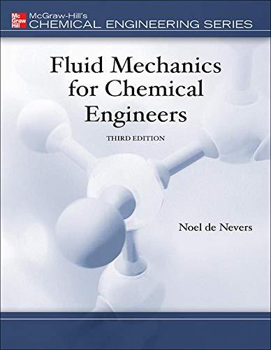 Air pollution control engineering noel de nevers solution manual pdf