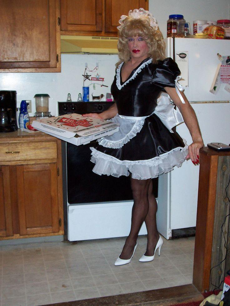 femdom strict humiliation instruction