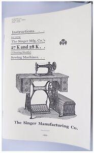 stinger 2250 sewing machine manual