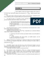 Alonso finn fundamental university physics vol 2 pdf download