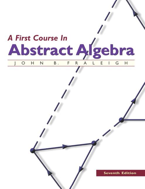 Algebraic geometry a first course pdf