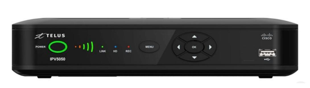 depanne manual configuration modem avec fil