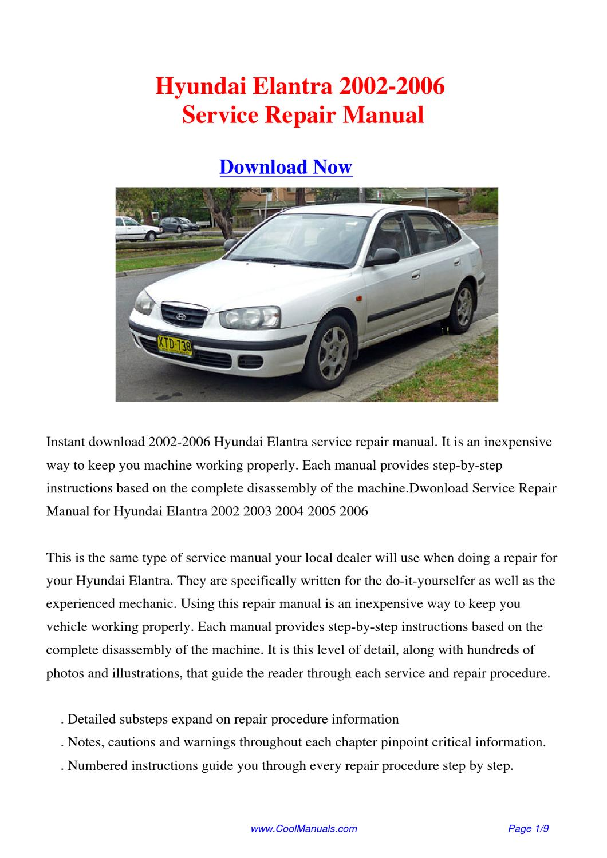 hyundai coupe 2002 owners manual