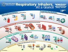 Asthma training module 2016 pdf