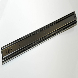 accuride drawer slides instructions