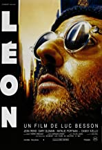 Lucy screenplay pdf luc besson