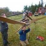 Hugh piggott wind generators pdf