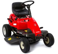 Masport ride on mower manual