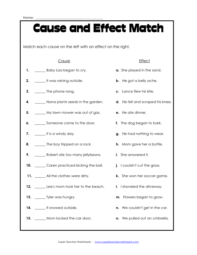 Reading comprehension worksheets grade 4 pdf