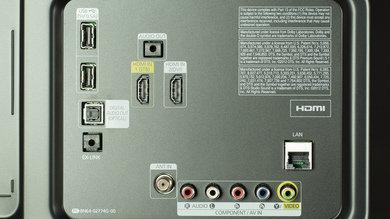 samsung series 6 6203 manual