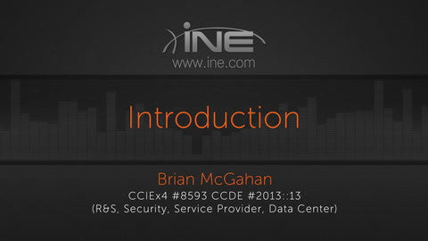 Ine ccie workbook v5 pdf