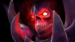 Shadow fiend dota 2 guide